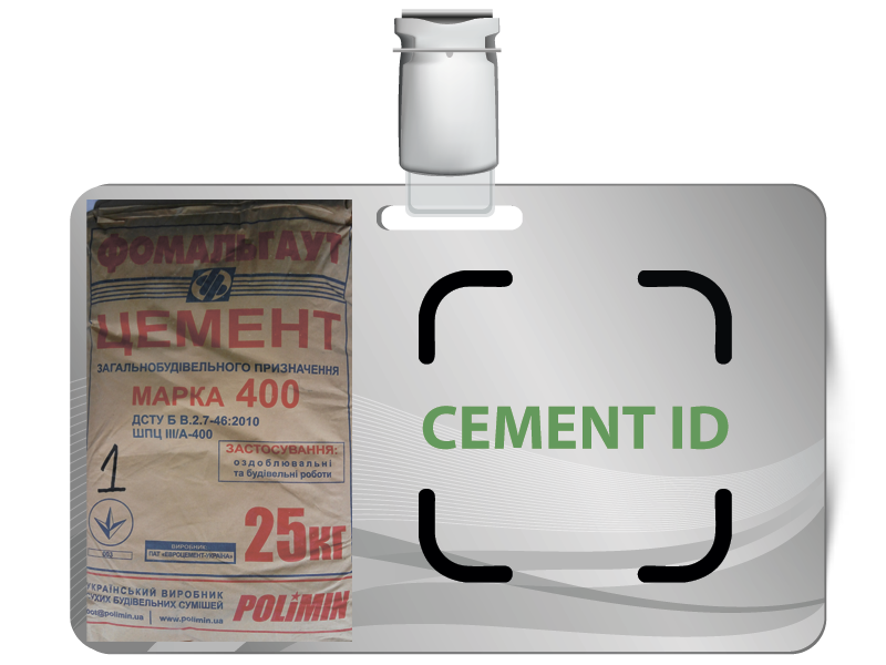 1cement id1