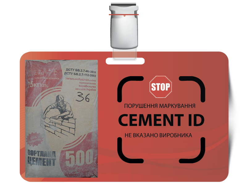 36cement id
