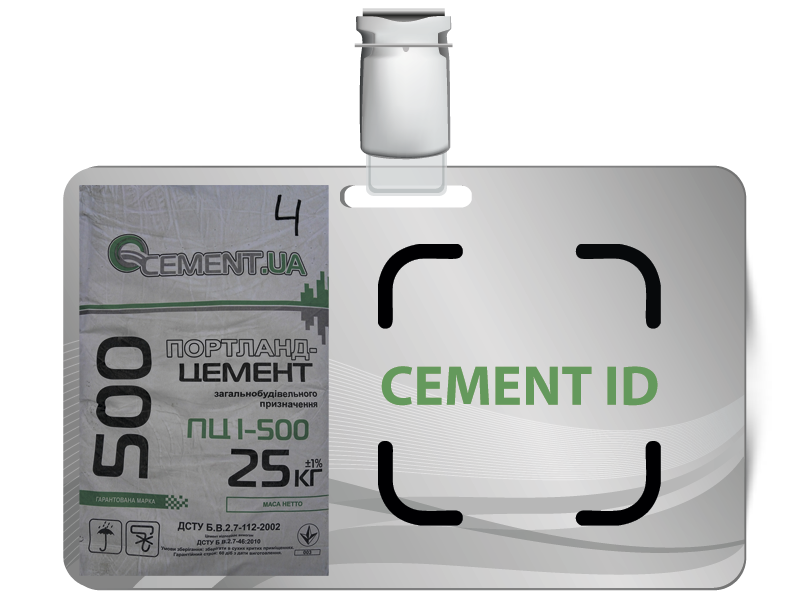 4cement id1