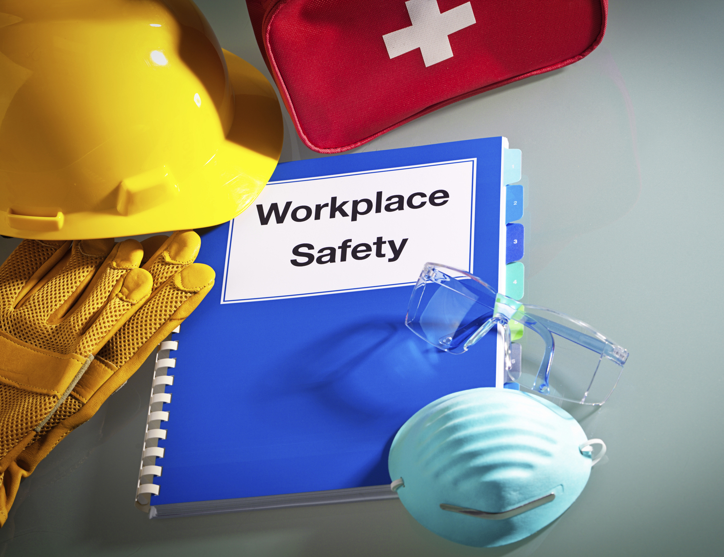 safety manual istock92086861medium